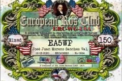 EA5WP-WGUSA-150_ERC