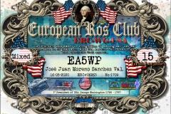 EA5WP-WGUSA-15_ERC