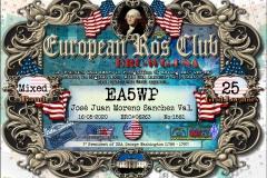 EA5WP-WGUSA-25_ERC