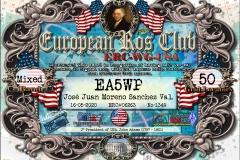 EA5WP-WGUSA-50_ERC