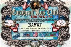 EA5WP-WGUSA-75_ERC