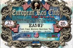 EA5WP-WGUSA17-25_ERC