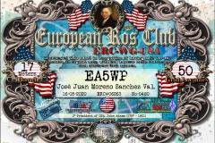 EA5WP-WGUSA17-50_ERC