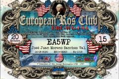 EA5WP-WGUSA20-15_ERC