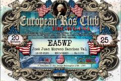 EA5WP-WGUSA20-25_ERC