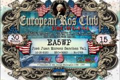 EA5WP-WGUSA30-15_ERC