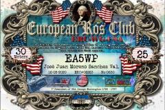 EA5WP-WGUSA30-25_ERC