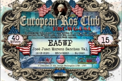 EA5WP-WGUSA40-15_ERC