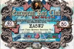 EA5WP-WGUSA40-50_ERC