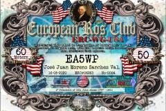 EA5WP-WGUSA60-50_ERC