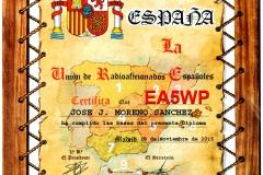 espanapdf-16-01-2020-FONIA