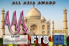 EA5WP-AAA-BRONZE_FT8DMC