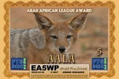 EA5WP-AALA-BRONZE_FT8DMC