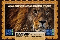EA5WP-AALPA-AALPA_FT8DMC