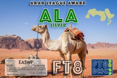 EA5WP-ALA-SILVER_FT8DMC