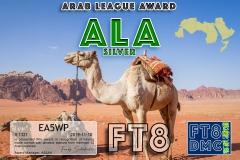 EA5WP-ALA-SILVER_FT8DMC