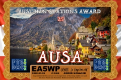 EA5WP-AUSA-25_FT8DMC