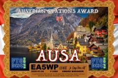 EA5WP-AUSA-25_FT8DMC