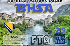 EA5WP-BHSA-II_FT8DMC