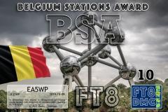 EA5WP-BSA-III_FT8DMC