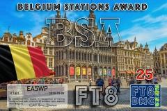 EA5WP-BSA-II_FT8DMC