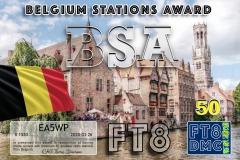 EA5WP-BSA-I_FT8DMC