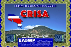 EA5WP-CRISA-CRISA_FT8DMC