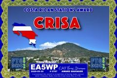 EA5WP-CRISA-CRISA_FT8DMC