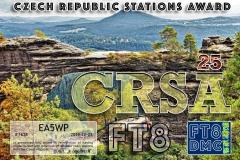 EA5WP-CRSA-II_FT8DMC