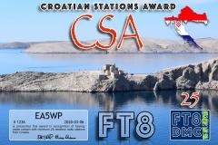 EA5WP-CSA-II_FT8DMC