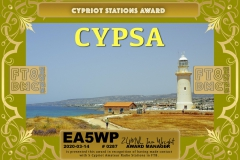 EA5WP-CYPSA-CYPSA_FT8DMC