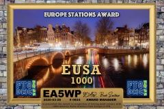 EA5WP-EUSA-1000_FT8DMC