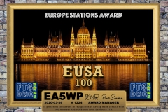 EA5WP-EUSA-100_FT8DMC