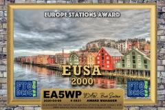 EA5WP-EUSA-2000_FT8DMC