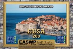 EA5WP-EUSA-200_FT8DMC