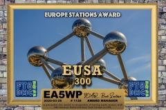 EA5WP-EUSA-300_FT8DMC