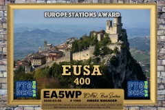 EA5WP-EUSA-400_FT8DMC