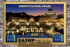 EA5WP-EUSA-600_FT8DMC