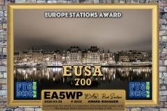 EA5WP-EUSA-700_FT8DMC