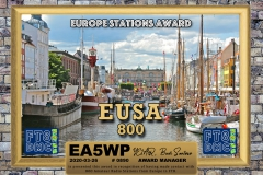 EA5WP-EUSA-800_FT8DMC