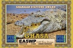 EA5WP-GHASA-GHASA_FT8DMC