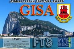 EA5WP-GISA-GISA_FT8DMC