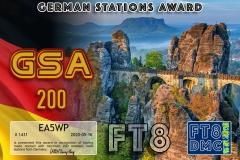 EA5WP-GSA-200_FT8DMC