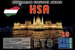 EA5WP-HSA-III_FT8DMC