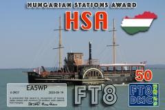 EA5WP-HSA-I_FT8DMC