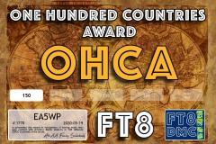 EA5WP-OHCA-150_FT8DMC
