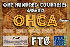 EA5WP-OHCA15-100_FT8DMC
