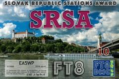 EA5WP-SRSA-III_FT8DMC