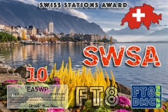 EA5WP-SWSA-III_FT8DMC