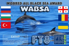 EA5WP-WABSA-WABSA_FT8DMC